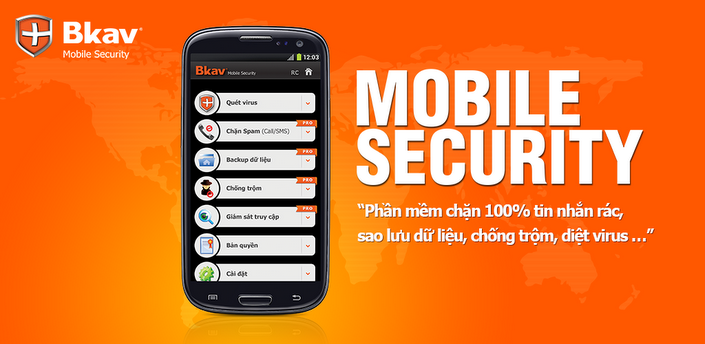Bkav-Mobile-Security-giao-trinh-hay