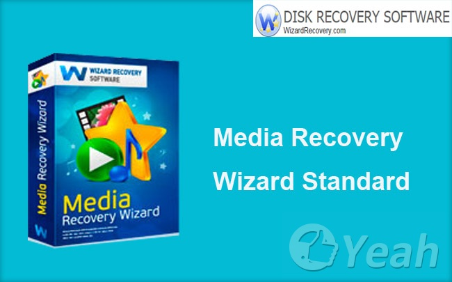 Media-Recovery-Wizard-Stand