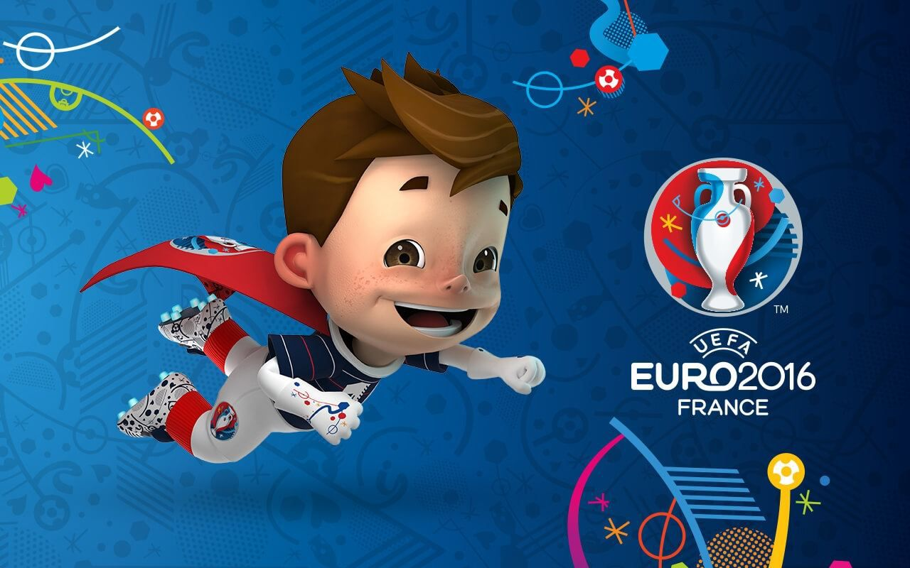 france-eufa-euro-mascot-flying