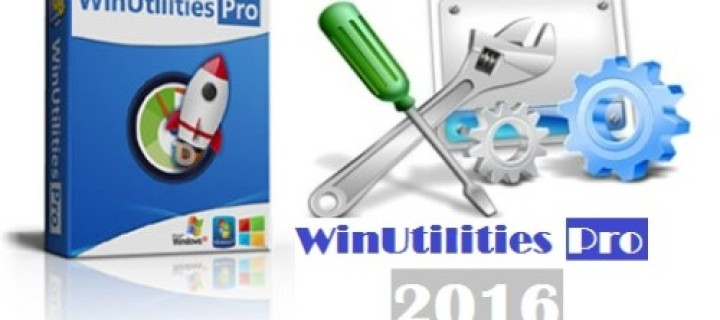 WinUtilities-Pro-Crack-with-Serial-Number-Full-Free-Download-720x320