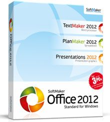 softmaker-office-1