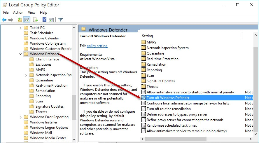 tat-windows-defender
