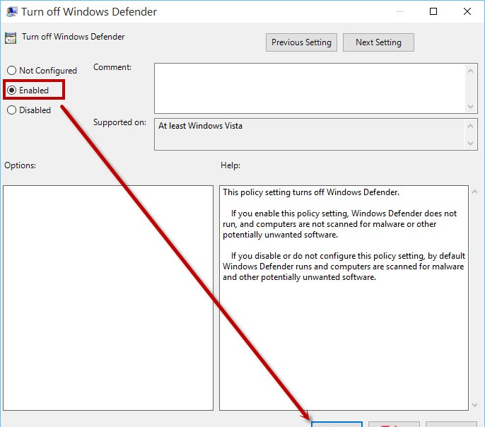 vo-hieu-hoa-windows-defender