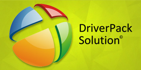 driverpack-solution-15-2015-iso-full-version-free-download